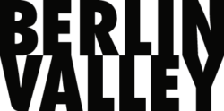 Logo Berlin Valley